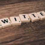 新メインブログ開設とロコ公式Twitter開始