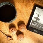5冊目のKindleを出版 5日間無料!