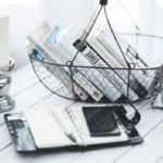 6冊目のKindleが3部門1位 & Kindle出版マニュアル紹介