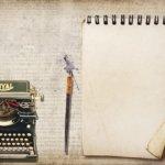 ライティング初心者のブログの書き方9つのコツ
