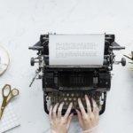 コピーライティングのおすすめ教材は?学ぶだけで稼げる?