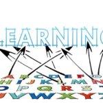 ブログの文章力をアップさせる7つのコツを伝授