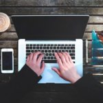 インターネットにおけるコピーライティングでの5つのメリット