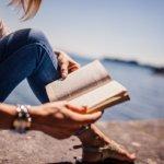 読者が読みたくなる文章の書き方を伝授