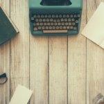 コピーライティングとセールスライティングの違いは?